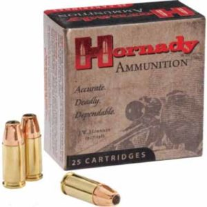 Best 9mm Ammo: 3 Critical Factors You Need » Shooting & Safety