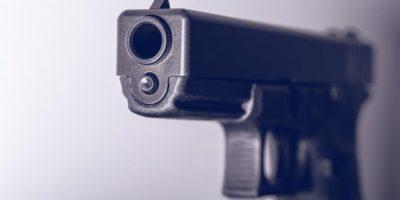 SIG Sauer P239 Semi-Automatic Pistol Review