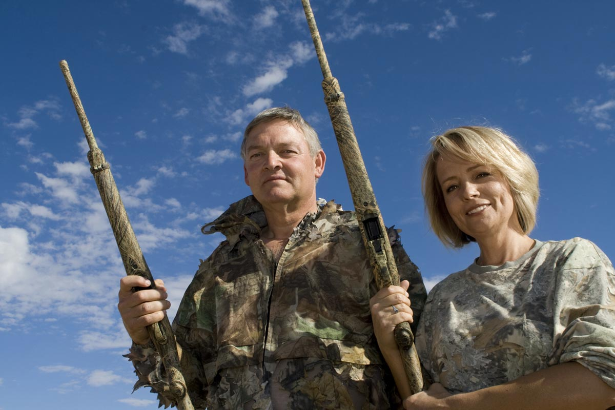 Stoeger-M3000-Review
