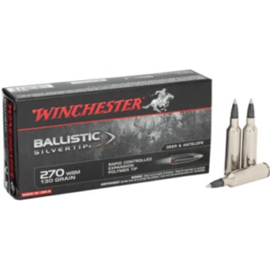 Best 5 56 and  223 Ammo Reviews For Your AR15 (Updated Feb