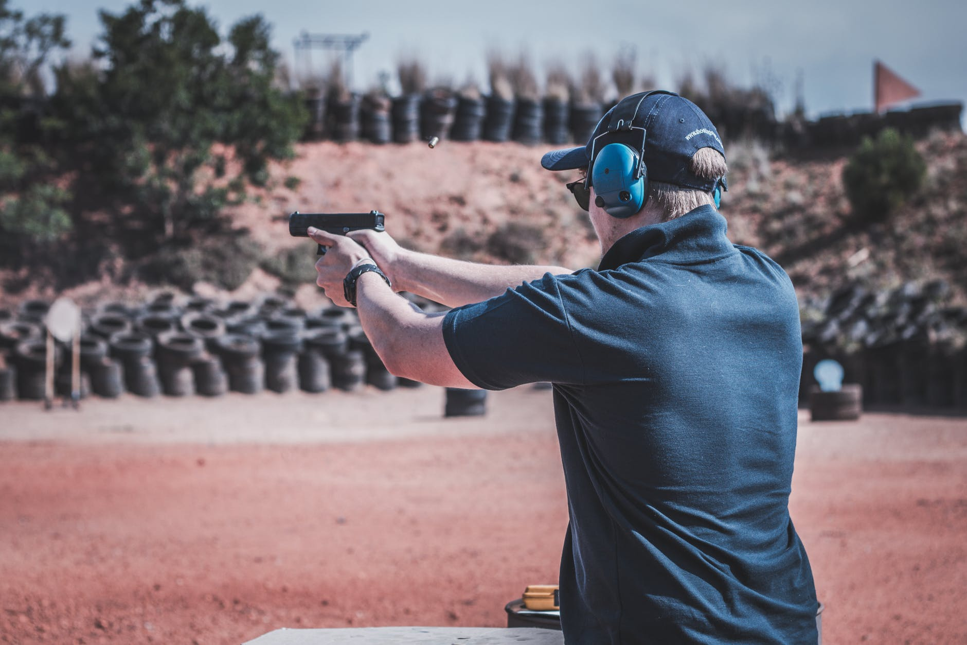 Best 10mm Pistols & Handguns: 3 Critical Factors » Shooting