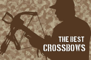 best crossbows