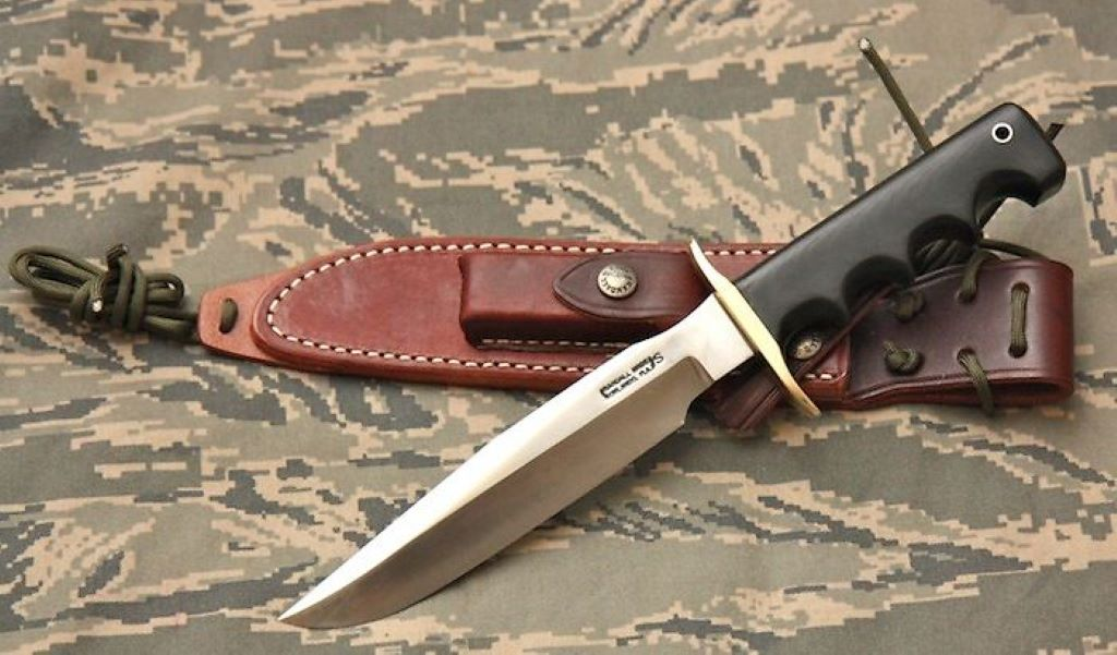 randall made knives italian switchblades